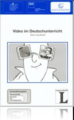 9783468496646-13-video-im-deutschunterricht