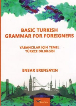 9786054458417-basic-turkish-grammar-for-foreigners