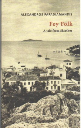 9786185048068-fey-folk-a-tale-from-skiathos