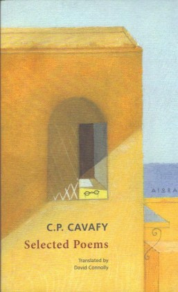 9786185048150-c-p-cavafy-selected-poems