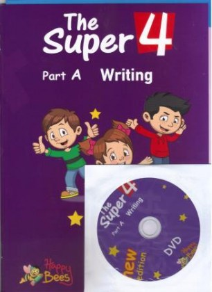 9786185192006-the-super-4-part-a-writing-dvd