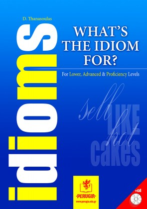 9786188144101-idioms-what-s-the-idiom-for