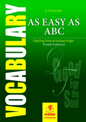 9786188144118-vocabularu-as-easu-as-abc