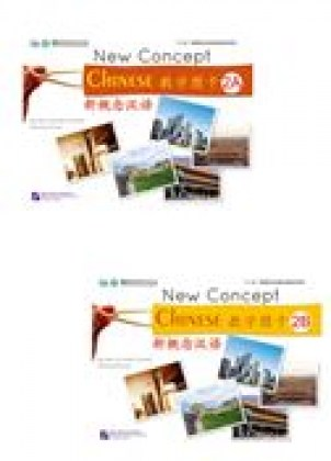 9787561935514-new-concept-chinese-flashcards-2a-2b