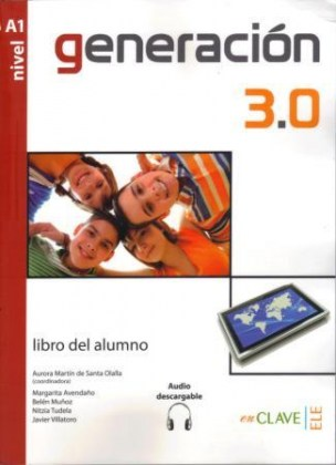 9788415299202-generacion-3-0-a1-libro-del-alumno-audio-descargable