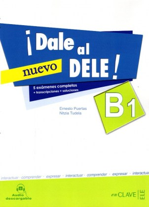 9788415299660-dale-al-dele-b1-audio-descargable