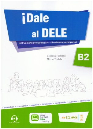9788415299677-dale-al-dele-b2-audio-descargable