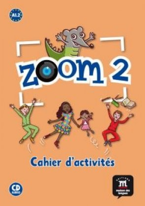 9788415640004-zoom-2-a1-2-cahier-de-activites-audio-cd
