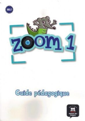 9788415640257-zoom-1-a1-1-guide-pedagogique
