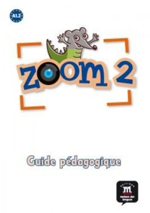 9788415846352-zoom-2-a1-2-guide-pedagogique