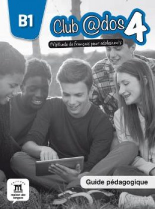 9788416273096-club-dos-4-guide-pedagogique