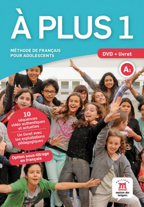 9788416273744-a-plus-1-pack-dvd