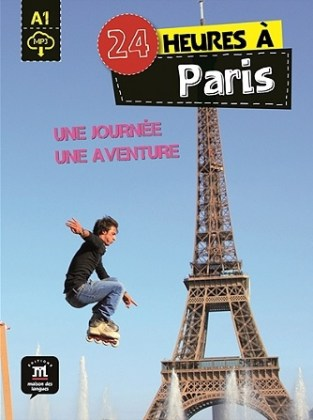 9788416657650-24-heures-a-paris-mp3-descargable