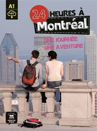 9788416657667-24-heures-a-montreal-mp3-descargable