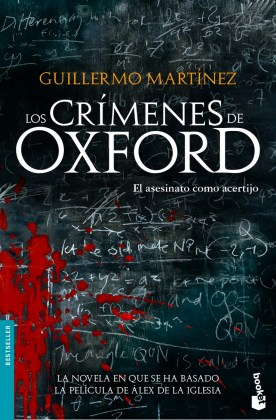 9788423339839-los-crimenes-de-oxford
