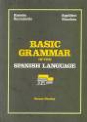 9788471435545-basic-grammar-of-the-spanish-language