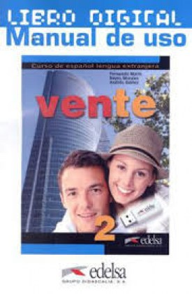 9788477114185-vente-2-libro-digital-manual-de-uso