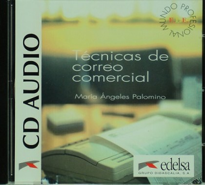 9788477115496-tecnicas-correo-comercial-cd-audio