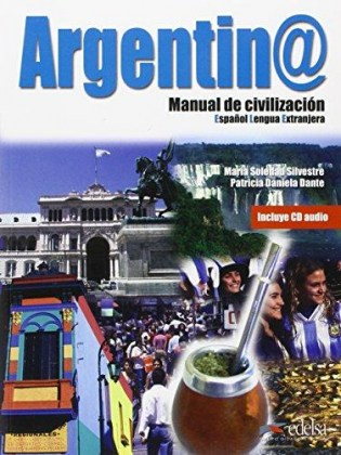 9788477116004-argentina-manual-de-civilizacion-libro-cd