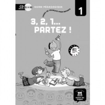 9788484432470-3-2-1-partez-1-guide-pedagogique-cd