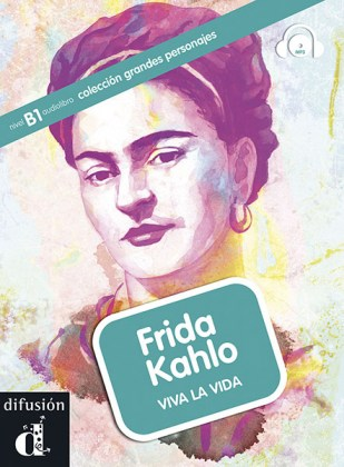 9788484437369-frida-kahlo-viva-la-vida-cd