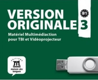 9788484437772-version-originale-3-usb-multimediaction