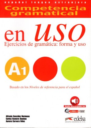 9788490816103-competencia-grammatical-en-uso-a1-audio-descargable