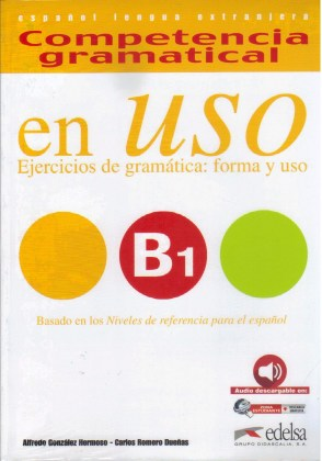 9788490816127-competencia-gramatical-en-uso-b1-audio-descargable
