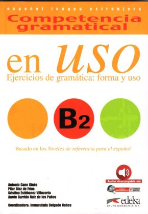 9788490816134-competencia-gramatical-en-uso-b2-libro-audio-descargable