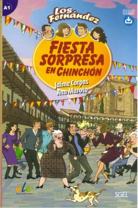 9788497788175-fiesta-sorpresa-en-chinchon-audio-descargable
