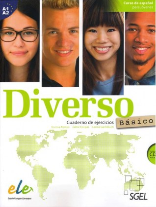 9788497788243-diverso-basico-cuaderno-de-ejercisios-cd-mp3