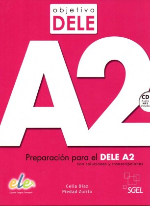 9788497789165-objetivo-dele-a2-cd-audio-mp3-incluido