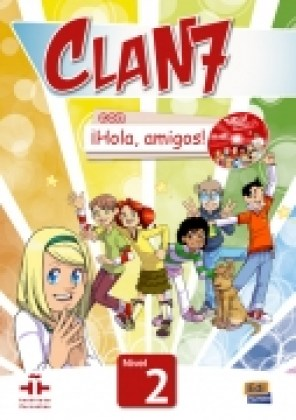 9788498485363-clan-7-con-hola-amigos-2-libro-del-alumno-con-extension-digital