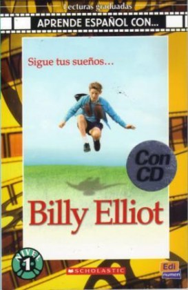 9788498485424-billu-elliot-cd