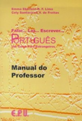 9788512543116-falar-ler-escrever-portugues-manual-do-prof