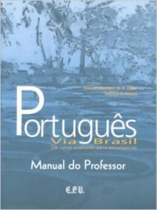 9788512543819-portugues-via-brasil-manual-do-professor