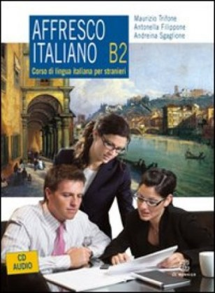 9788800208499-affresco-italiano-b2-studente-2-cd