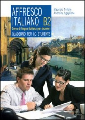 9788800805889-affresco-italiano-b2-quaderno-per-lo-studente