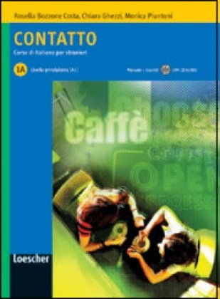 9788820109998-contatto-volume-1a-cd-audio