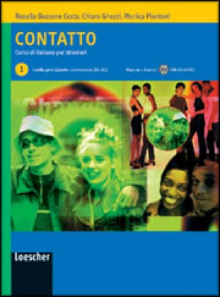 9788820126575-contatto-manuale-per-lo-studente-1-cd-audio