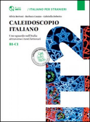 9788820136765-caleidoscopio-italiano