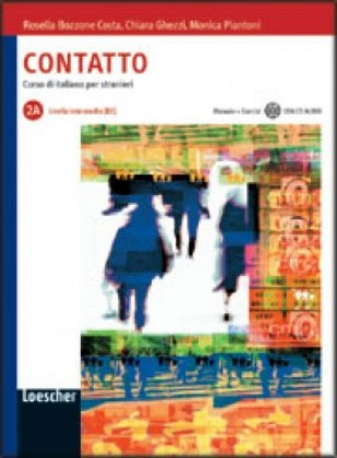 9788820141400-contatto-volume-2a-cd-audio