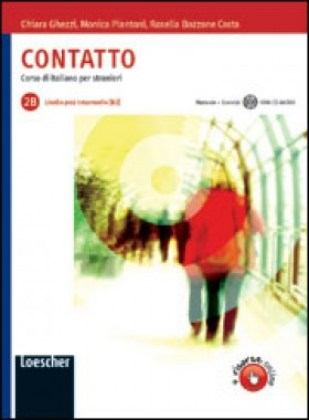 9788820141417-contatto-volume-2b-cd-audio