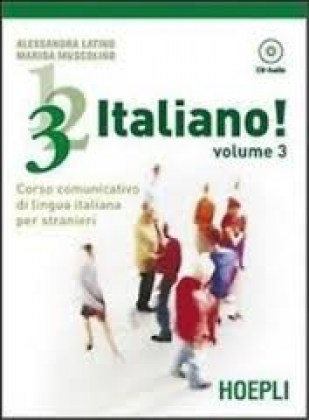 9788820336622-1-2-3-italiano-volume-3-audio-cd