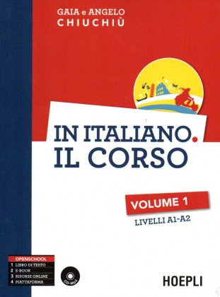 9788820370350-in-italiano-il-corso-volume-1-livelli-a1-a2-cd-mp3