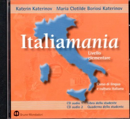 9788842480679-italiamania-livello-elementare-cd