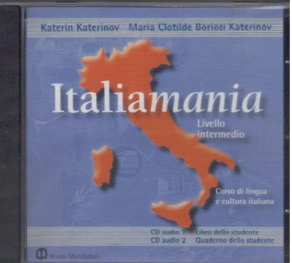 9788842480686-italiamania-livello-intermedio-cd-1-2