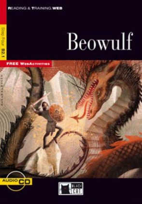 9788853013309-beowulf-cd-step-four-b2-1-free-webactivities