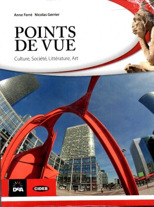 9788853014467-points-de-vue-livre-cd