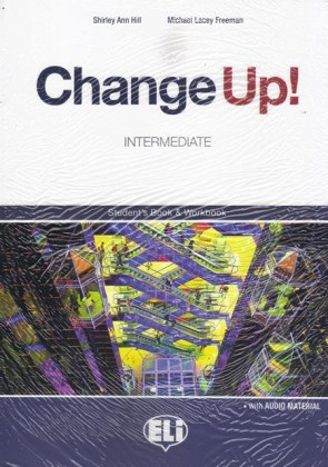 9788853604064-change-up-intermediate-student-s-book-workbook-and-pre-intermediate-workout-audio-cds